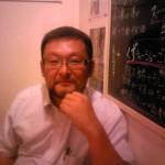 101111_235546.jpg