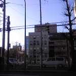 110109_091836.jpg