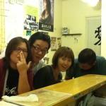 image_23.jpeg