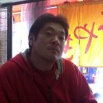 37e3808047553cedb34daa9b1d7ab2a3_47.JPG