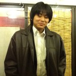 image_31.jpeg