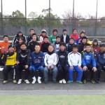 2012-01-03_115709.jpg