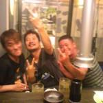 Image2291_2.jpg