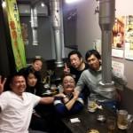 20121016_232002-1.jpg